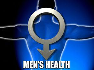 mens_health300-225.jpg