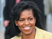 michelle_obama02-03-2009a.jpg