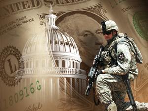 military_spending_300x225_1.jpg