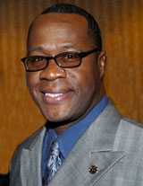 minister_tony04-05-2005.jpg