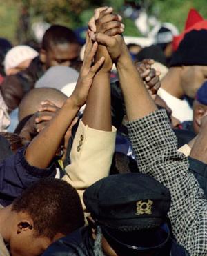 mmm_unity1995.jpg