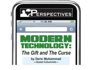 modern_tech_gift_1.jpg