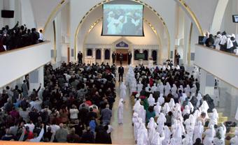 mosque_maryam03-13-2012_3.jpg
