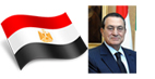 mubarak_flag_sml_1.jpg