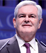 news_gingrich2011.jpg