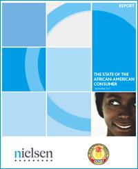 nielsen10-11-2011.jpg