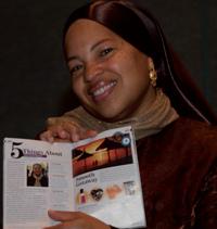 nisa_islam_jet04-17-2012.jpg