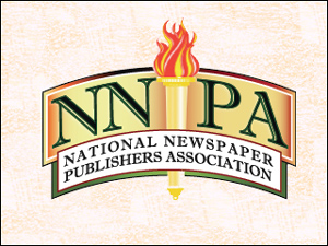 nnpa_logo.jpg