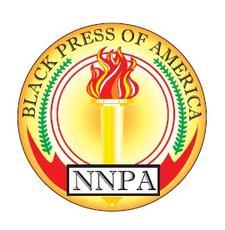 nnpa_logo2_1.jpg