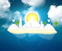 no19_graphic07-31-2012.jpg