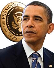 obama04-12-2011.jpg