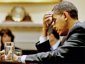 obama10-19-2010_300x225.jpg