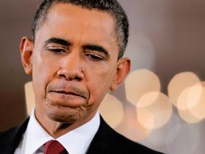 obama11-16-2010.jpg