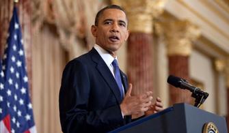 obama_11-06-2012.jpg