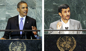 obama_ahmadinejad10-04-2011_20.jpg