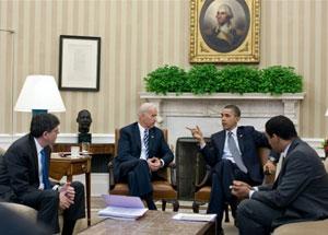 obama_budget_mtg0419-2011.jpg