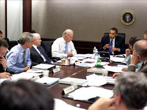 obama_cabinet12-01-2009.jpg