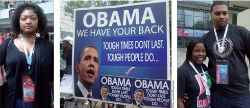 obama_delegates09-18-2012.jpg
