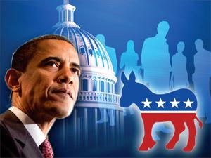 obama_democrats2010_2.jpg