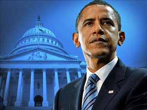 obama_file5_300x225.jpg
