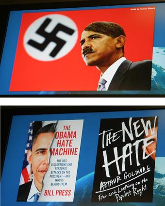 obama_hate_machine03-06-2012.jpg
