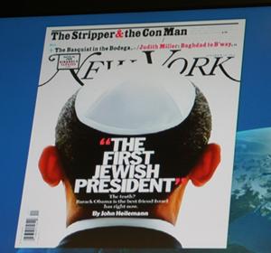 obama_newyorker_jewish03-06-2012.jpg