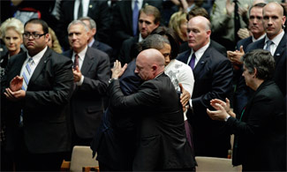 obama_tucson01-25-2011.jpg