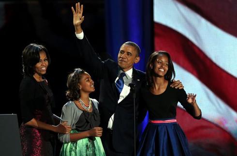 obamas_election_night_nov7_2012.jpg