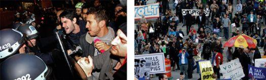 occupy_wallstreet11-29-2011.jpg