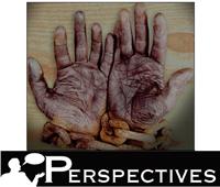 perspectives_slavery.jpg