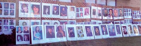 photos_children05-15-2012.jpg