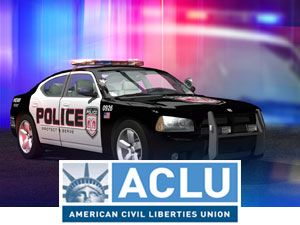 police_aclu300x225_1.jpg