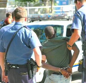police_arrest06-14-2011.jpg