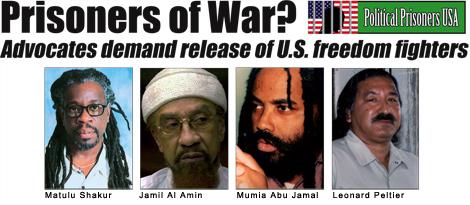 political_prisoners05-08-2012.jpg