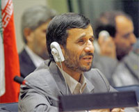 pres_ahmadinejad10-05-2010.jpg