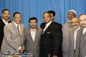 pres_ahmadinejad_2mtg09-2010.jpg