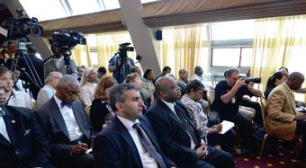 press_members06-28-2011_1.jpg