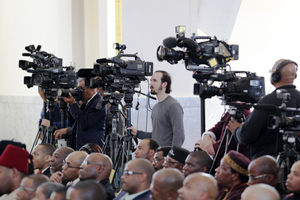 pressconf_media04-12-2011.jpg