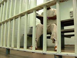 prison12-07-2010.jpg