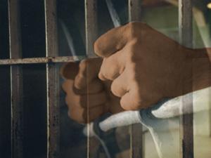 prison300x225.jpg