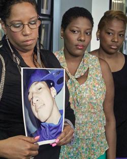 prison_coverups06-26-2012.jpg
