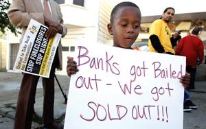 protest_banks01-03-2011.jpg