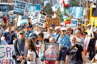 protest_bush2008.jpg