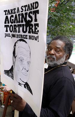protest_chi-police06-15-201.jpg