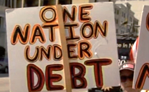 protest_debt12-20-2011.jpg