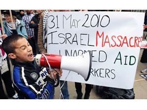 protest_israel06-08-2010.jpg