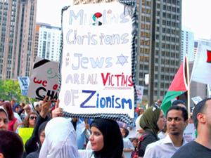 protest_israel06-15-2010_1.jpg