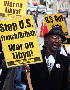 protest_libya07-05-2011.jpg