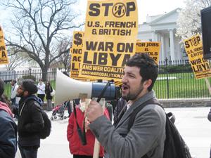 protest_libya_wh07-05-2011_2.jpg