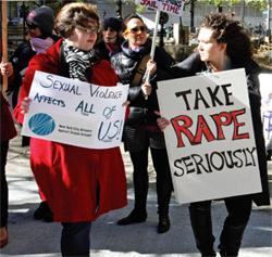 protest_rape1-23-2010_2.jpg
